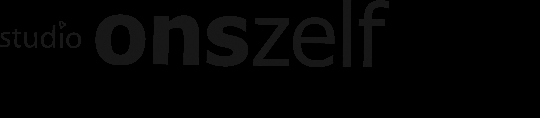 Logo Onzelf